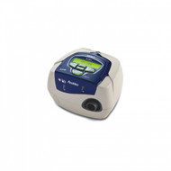 Save more on the best used CPAP machines with CPAP Liquidators