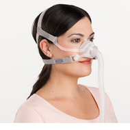 ResMed AirFit N10 for Her Nasal Mask with Headgear