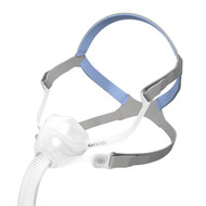 ResMed AirFit N10 Nasal Mask with Headgear