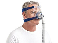 ResMed Mirage Activa LT Nasal Mask with Headgear
