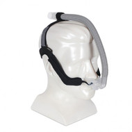 Respcare Aloha Nasal Pillow System with Headgear