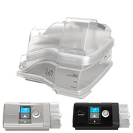 New ResMed S10 Replacement Water Chamber