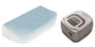 3B RESmart Series Hypoallergenic Intake Disposable Filter 5-Pak