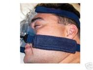 CPAP Headgear Strap Covers