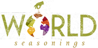 World Seasonings, LLC