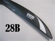 28B Carbon Fiber Propeller