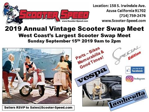 swapmeet-flyer-2019-special-small.jpg