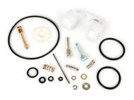 BGM Dellorto Carburetor Rebuild Kit - PHBL (C54-3333490)