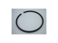 Vespa Piaggio Piston Ring Set 200cc 66.5mm PE/Rally/PX (8006-L103104)