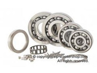 Vespa Bearing Engine Set SIP Premium Sprint/GT (C47-90001800)