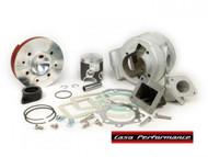 Lambretta Cylinder Kit Casa Pro SS200 200cc 125/150 (DW-CPX6)