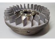 Lambretta Flywheel Electronic SIL - LI/SX/TV (L0-889665)