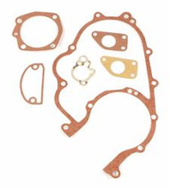 Vespa Gasket Set Engine Centauro GS160 SS180 (8017-920521000)