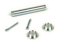 Lambretta Center Stand Pin/Bush Set Casa LD (LD6-T208)