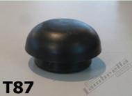 Lambretta Engine Bump Stop Rubber Casa LD/D (LD24-T87)