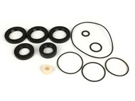 Lambretta Oil Seal Set Engine LD150 (MK3) Casa (LD20-M111B)