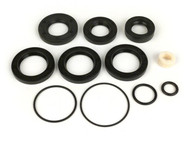 Lambretta Oil Seal Set Engine LD125 (56-57) D150 Casa (LD20-M111)