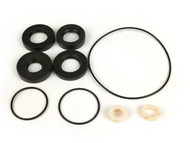 Lambretta Oil Seal Set Engine LD125 (51-55) D125 Casa (LD20-M109)