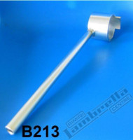 Lambretta Flywheel Holding Tool Casa (131A-B213)