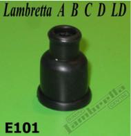 Lambretta HT Wire Grommet Flywheel Casa LD/D (LD25-E101)