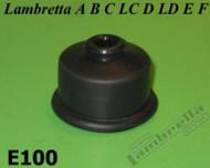Lambretta LT Wire Grommet Casa LD/D (LD25-E100)