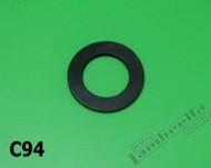 Lambretta Fuel Tank Cap Rubber Gasket Ring Casa (L0-3-C94)