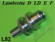 Lambretta Handlebar Clutch/Brake Cable Adjuster LD/D Casa (LD11-L82)