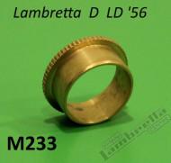 Lambretta Kickstart Mechanism Bush LD/D '56 Casa (LD16-M233)