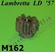 Lambretta Kickstart Gear LD/D '57 Casa (LD16-M162)