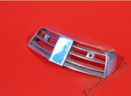 Lambretta Grill Rear Frame Casa S1/2 (86-C294)
