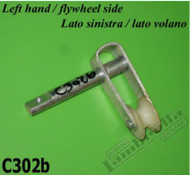 Lambretta Side Panel Internal Roller Left Casa S3 (85-C302B)