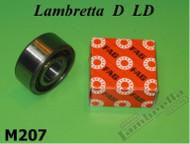 Lambretta Crankshaft Bearing LD/D Casa (LD23-M207)