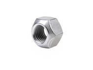 Vespa Exhaust Bolt Nut M10 SeriePro (52-87490000)