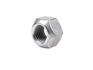 Vespa Exhaust Bolt Nut M10 SeriePro (52-87490000)
