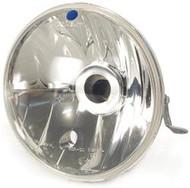 Vespa Headlight Unit Piaggio - PX/Stella (DW-58294600)