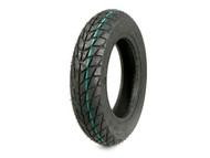 Sava Mitas MC20 Monsum Performance Tire 3.50/10 (TW-79542000)