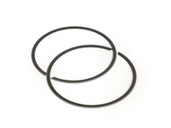 Lambretta Piston Ring Set BGM RT 195cc 65mm (G116-BGM2200R)