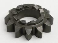 Vespa Kickstart Gear 12/10T PV/V90/PK FA ITALIA (V6L-13249500)