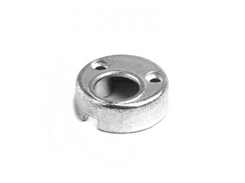 Vespa Steering lock Cover Rivet Smallframe Sprint Rally Super SS and many more