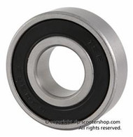 Bearing Hub Front 6203 2RS Rally/VBB/GS/V50/LD (46-28020000)
