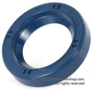 Vespa Oil Seal Flywheel Side Corteco PK50/125 (49-15579100)