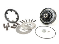 Vespa Clutch Cosa2 CR Kit BGM Superstrong & Primary Kit 25/63T Straight (SO-BGM8625KT63)