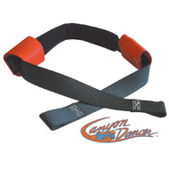 Canyon Dancer Handlebar Harness (DW-39500500)
