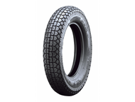 HEIDENAU K38 Classic Tire 3.50/10