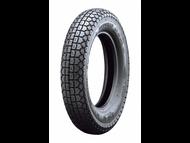 HEIDENAU K38 Classic Tire 3.00/10