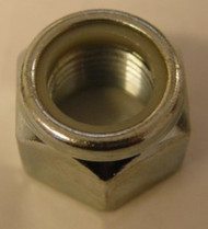 Hardware - Lambretta M16 Engine Bolt Nut (L0-50-9901161)