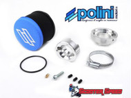 Vespa Polini Venturi Air Filter Kit SI 24/24 (DW-20301520)