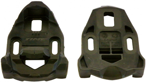Time Xpresso and Iclic Replacement Cleats