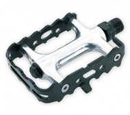 VP Components VP-196 Pedals - Black