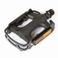 VP Components VPE-993 Double Sided Platform Pedals